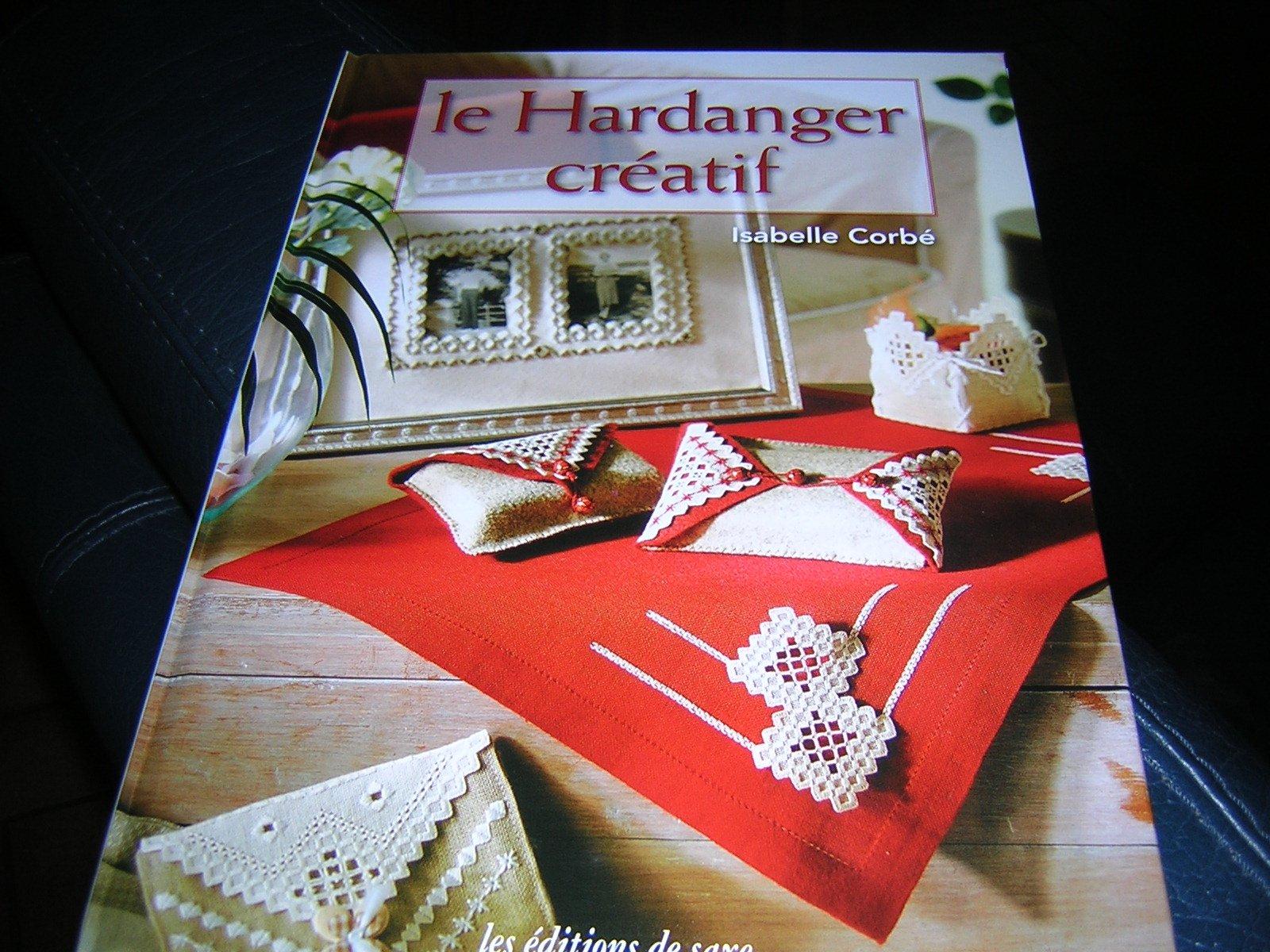 hardanger008.jpg