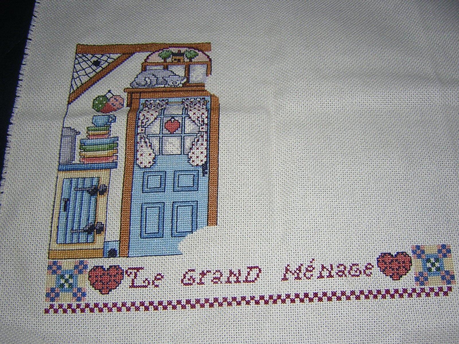 grandmnage003.jpg