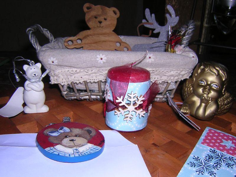 cadeaux007.jpg